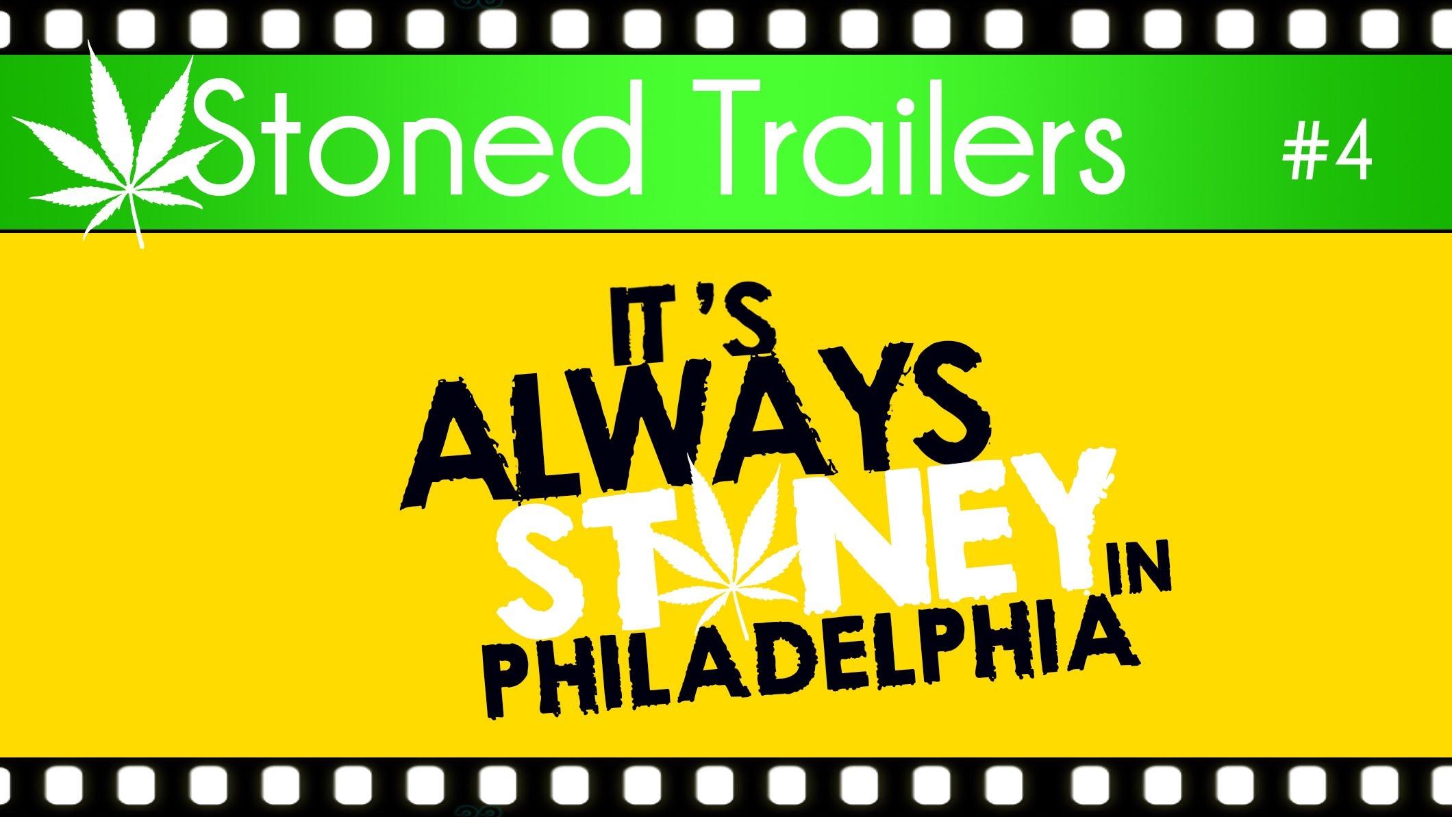 Ep 4 Always Stoney In Philadelphia