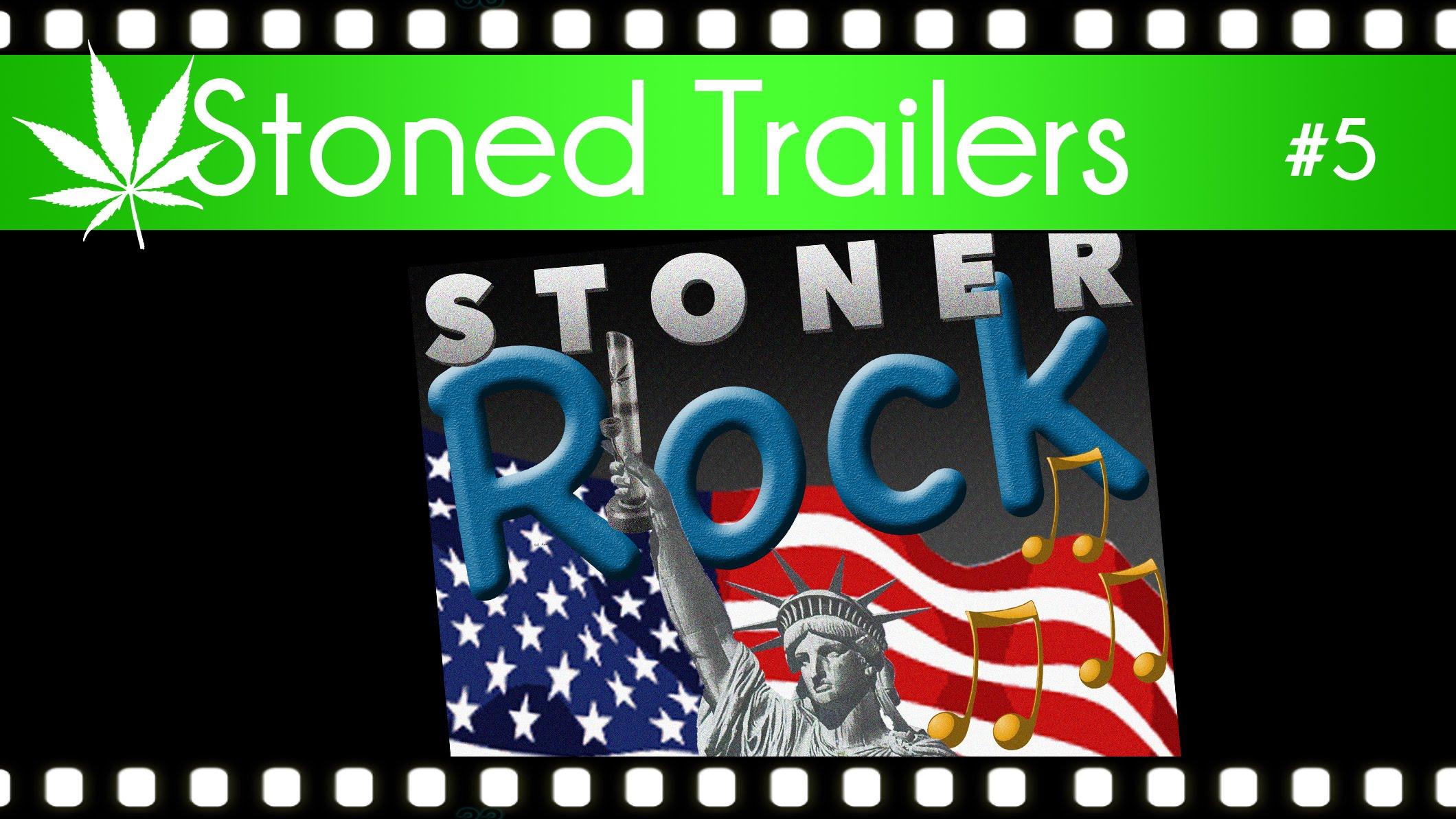 Ep 6 Stoner Rock