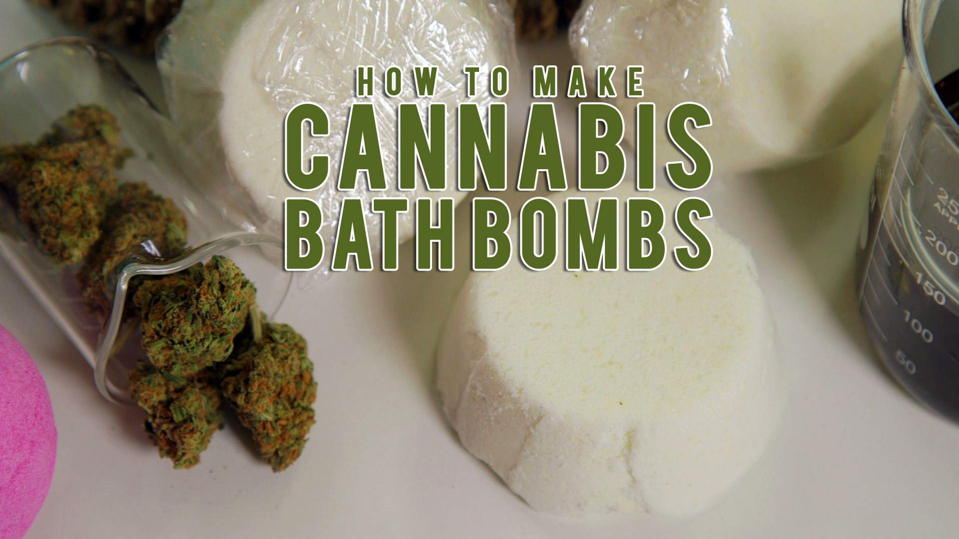 How-To-Make-Cannabis-Infused-Bath-Bombs-Thumbnail