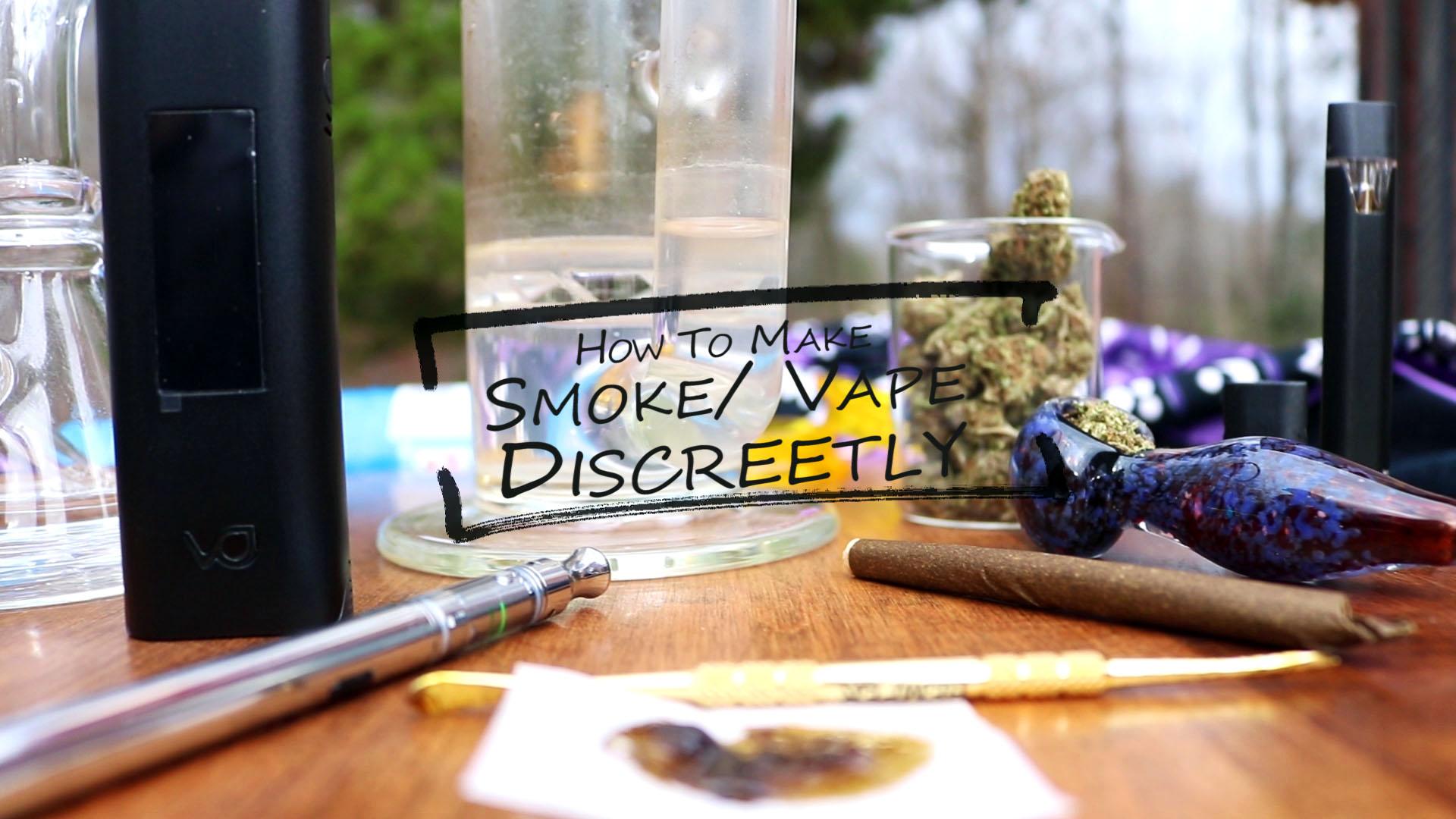 How to Smoke Vape Cannabis Discreetly.00_00_08_21.Still001