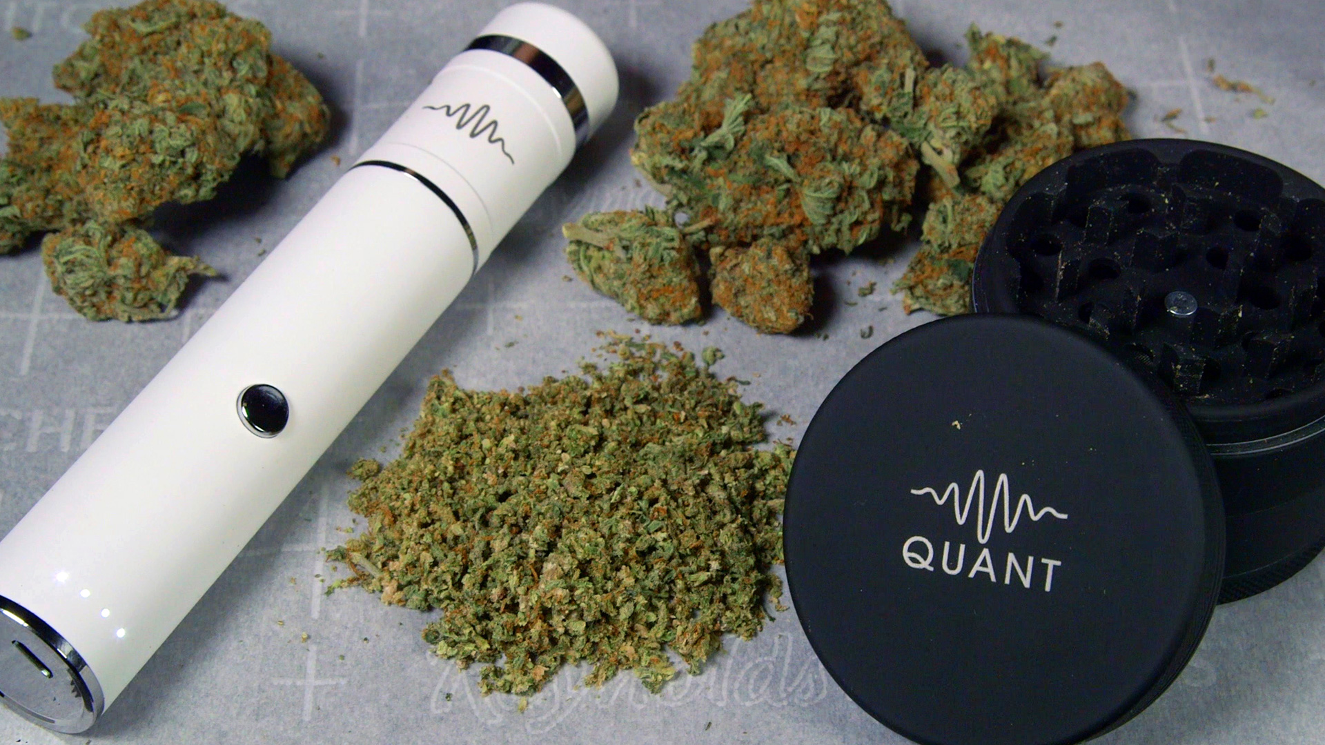 Cannabis Product Reviews