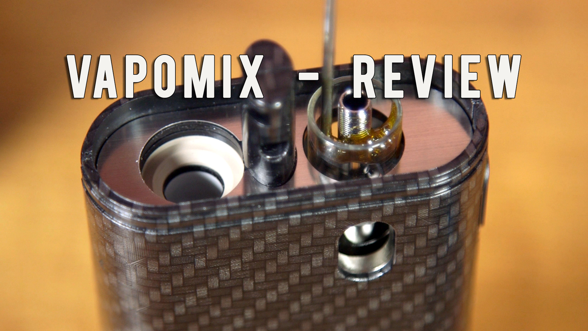 Vapomix-Dual-Dry-Herb-and-eJuice-Vaporizer-Review