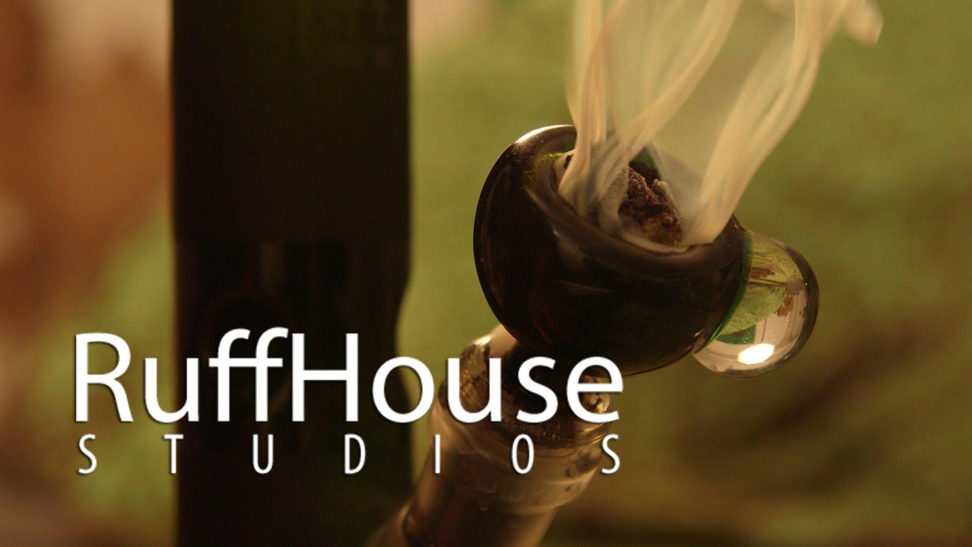 Videos for People Who Appreciate Marijuana RuffHouse Studios Channel Trailer