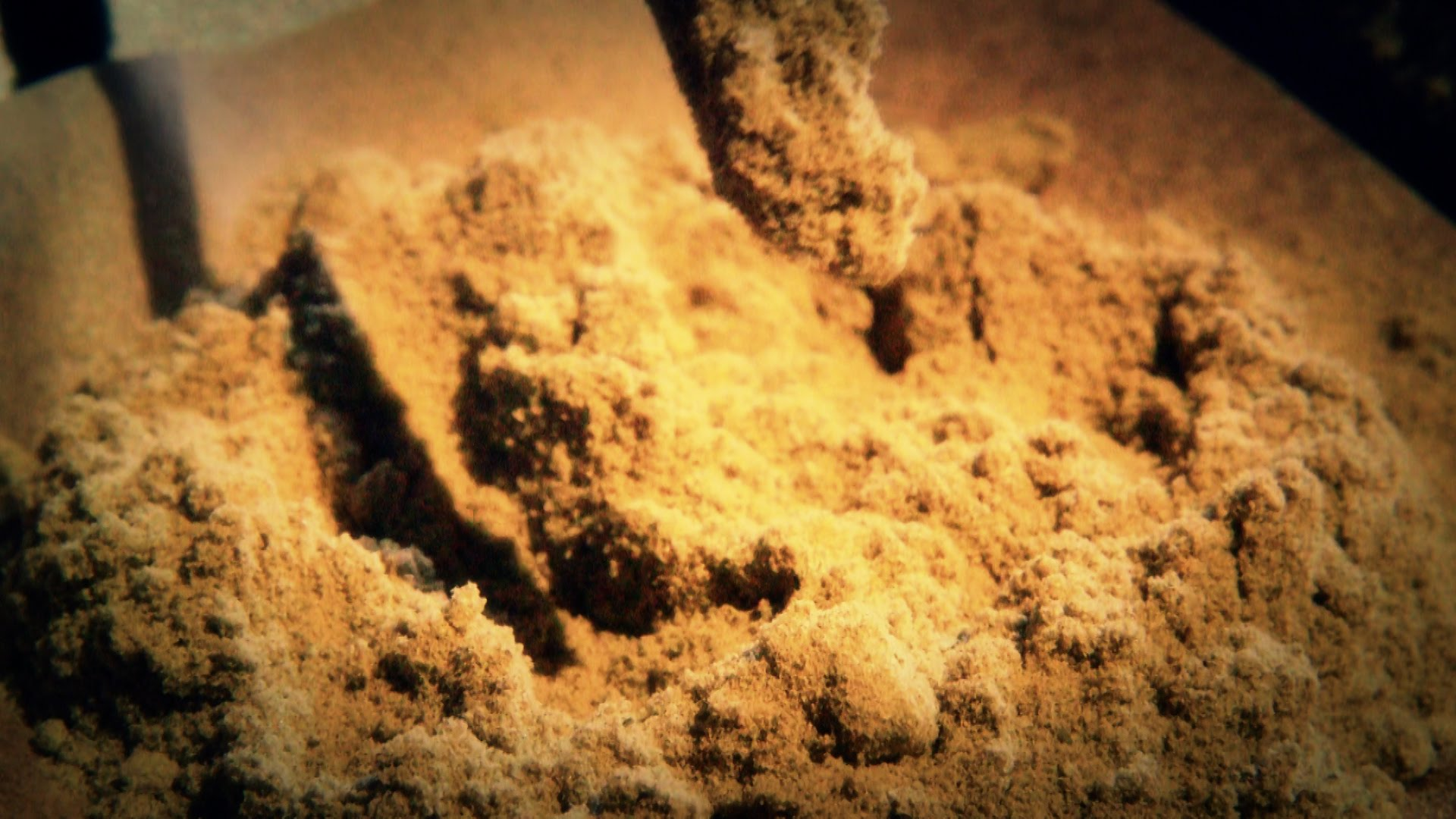 What is Kief? And 6 ways to use it: Cannabasics #5