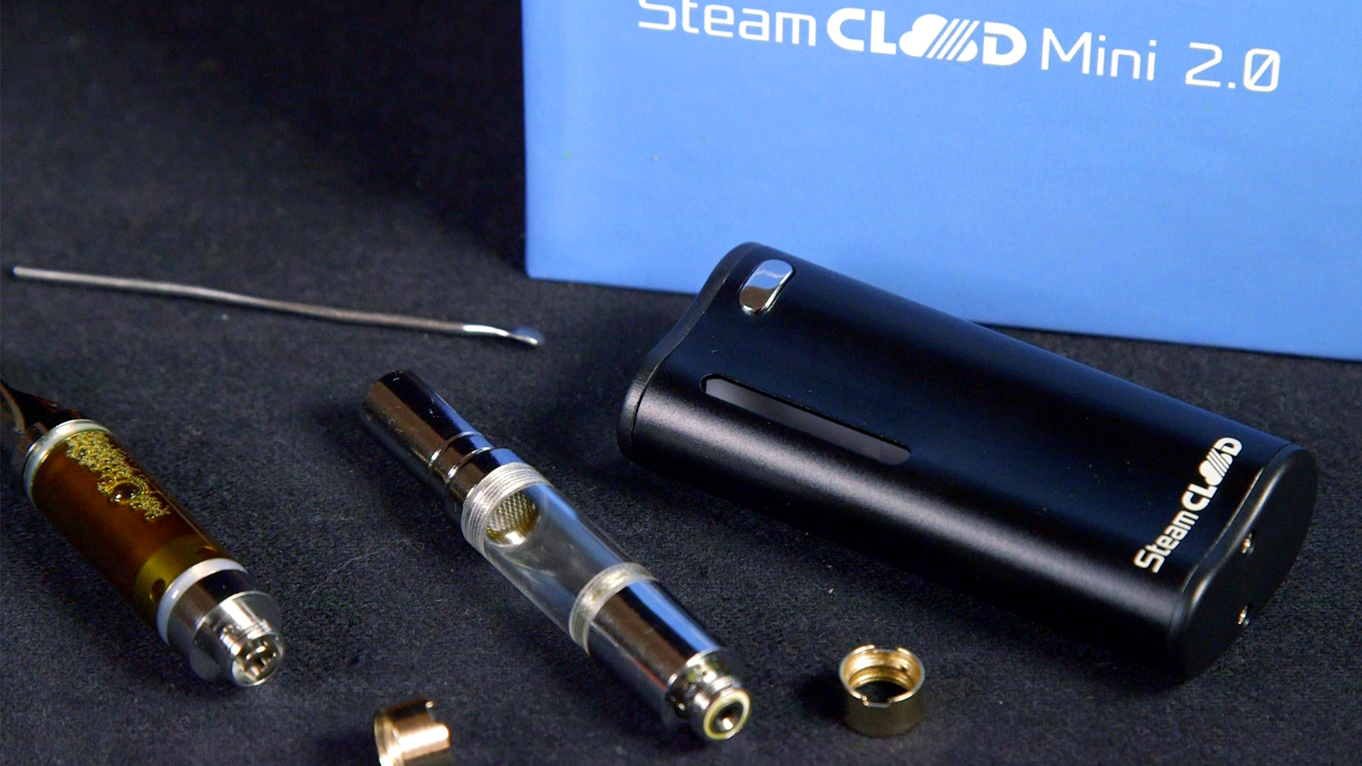 steamcloud-mini-2-review-thumbnail