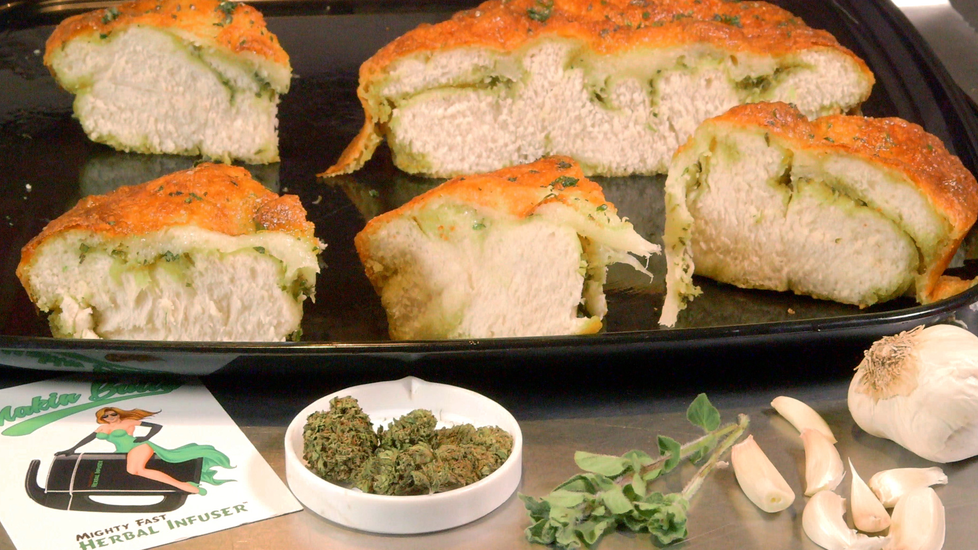 cannabis-infused-garlic-bread-infused-eats-58-thumbnail-1
