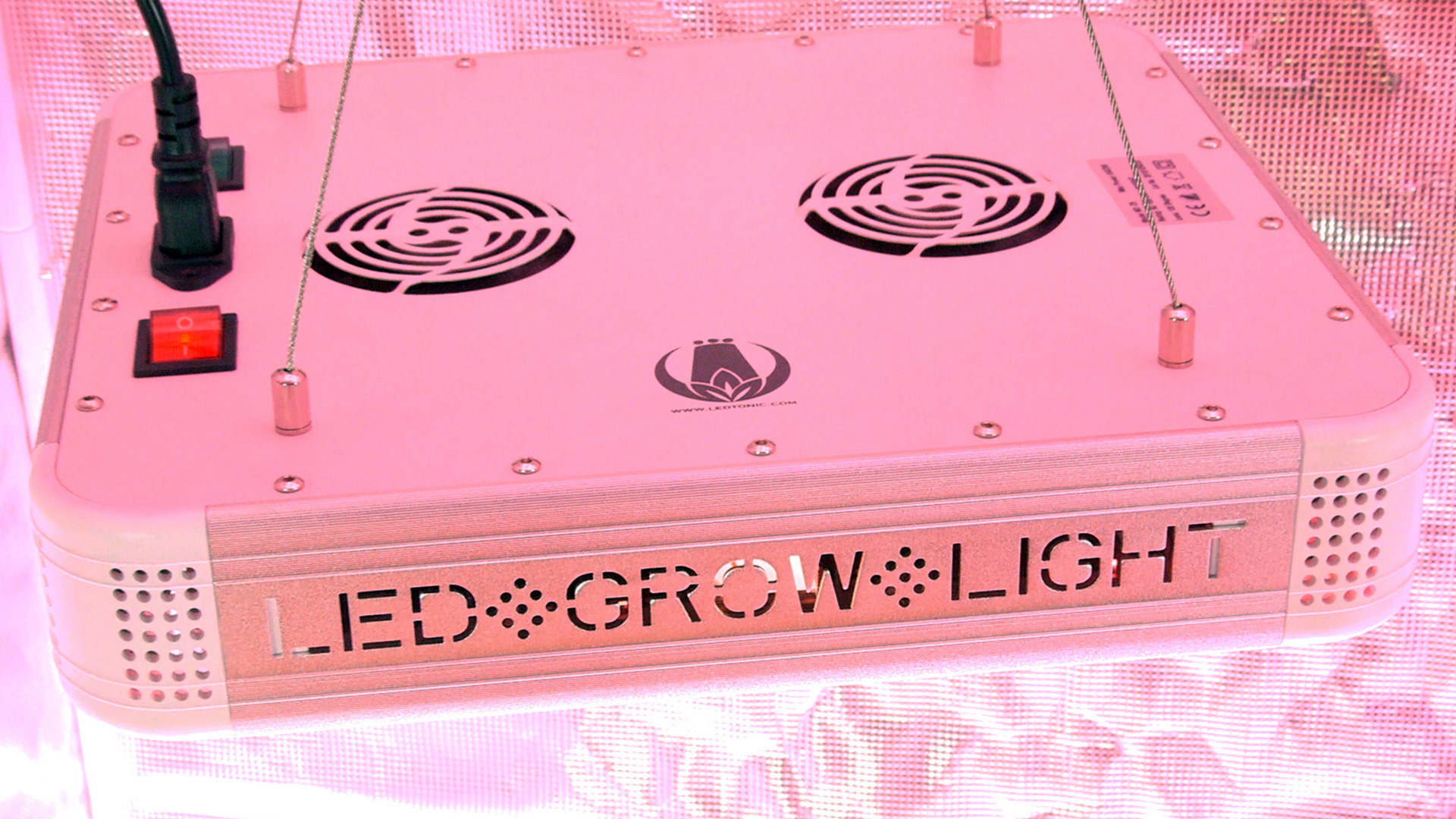 how-to-choose-led-lights-to-grow-cannabis-cannabasics-108-thumbnail-1