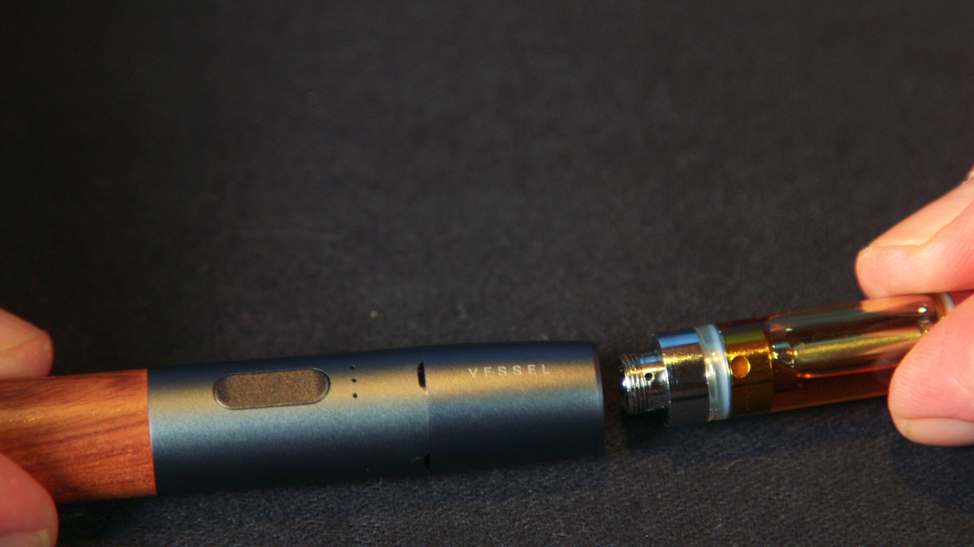 vessel-510-thread-cartridge-vaporizer-battery-review-thumbnail-1