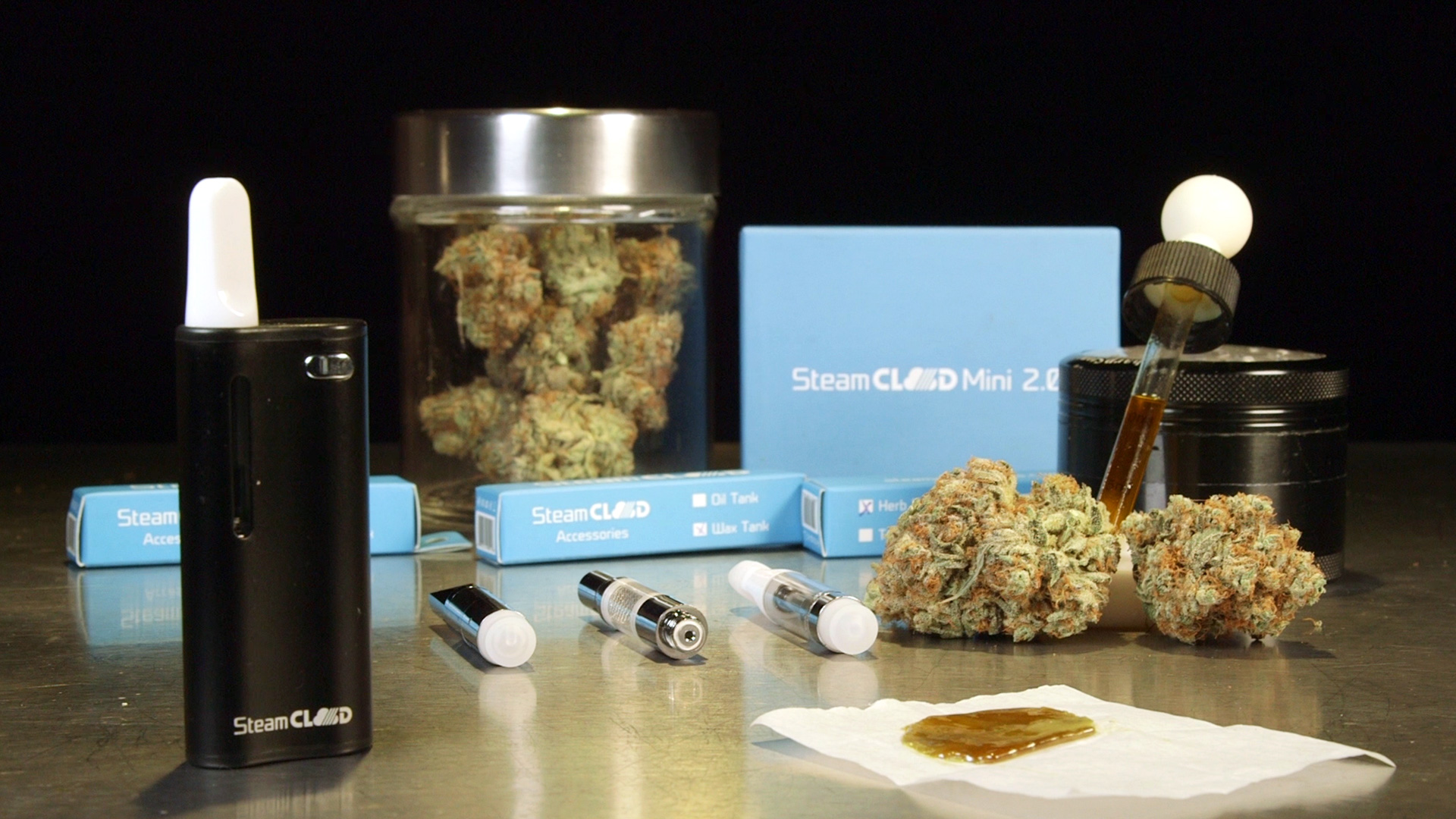 what-is-3-in-1-vaporizer.-cannabasics-117-thumbnail-1
